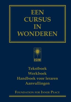 ECIW 10e druk